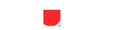 Блог на Мирослава Кортенска – SEO, уеб дизайн
