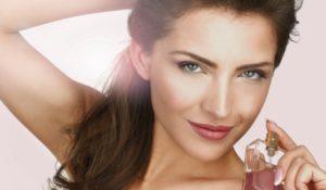 woman-parfum-photo45